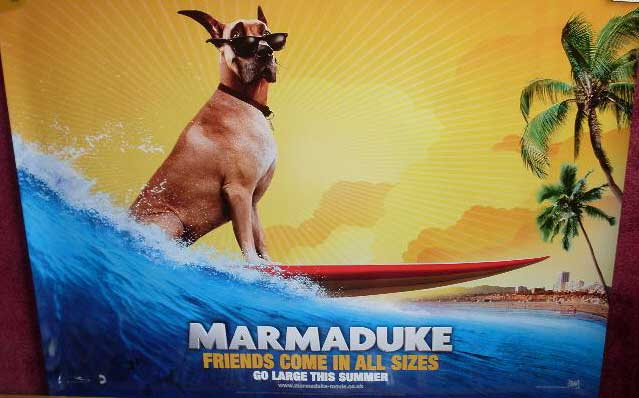 marmaduke dating site Local news for marmaduke, ar continually updated from thousands of sources on the web.